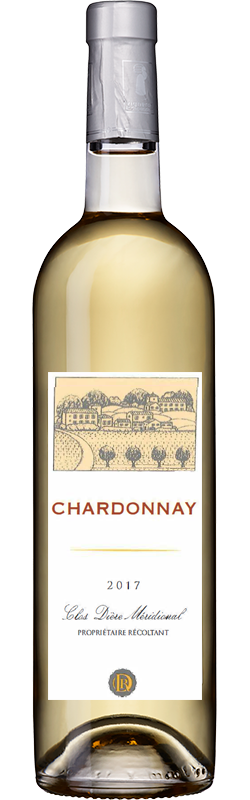 rabiega-chardonnay