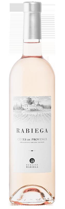 rabiega-rose-2019